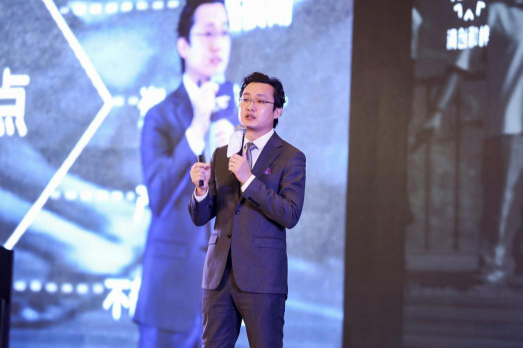 """聚焦凤凰谷论坛:12家""""一亿中流""""企业集体启动上市计划"""